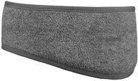 Fleece Stirnband