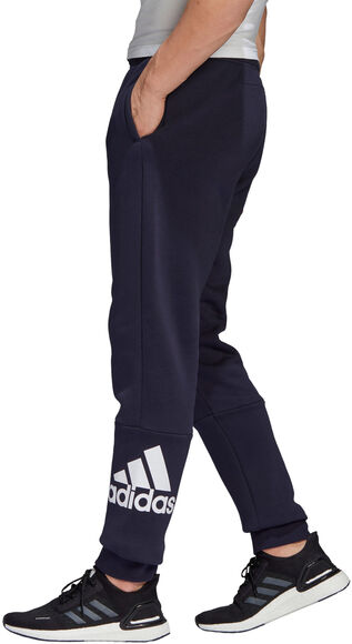 Badge of Sport Fleece Jogginghose