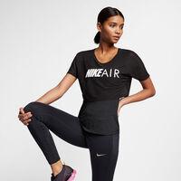 Air GX T-Shirt