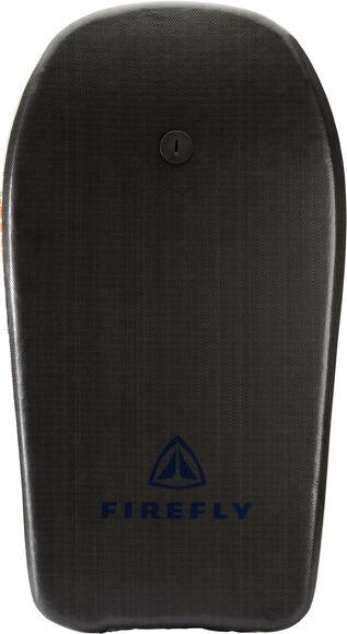 EPS 33 Bodyboard