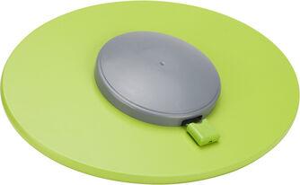 Fit Disc 2.0 Digital Balance Trainer