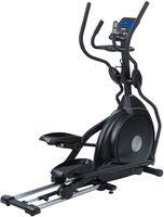 ET 1070 Power Magnetic Crosstrainer