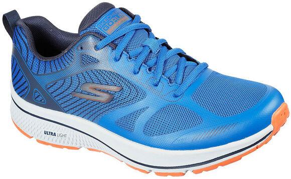 Go Run Consistent Fitnessschuhe