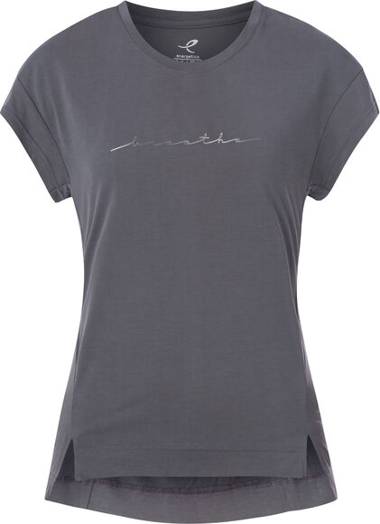Gesinella T-Shirt