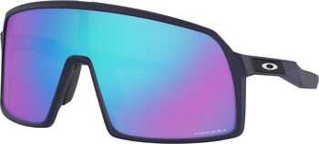 Oakley Sutro S Sonnenbrille  blau