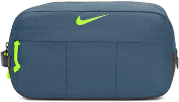 Nike Vapor Schuhtasche blau