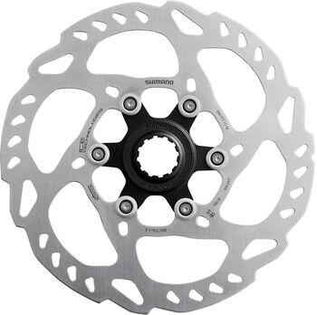 Shimano Rotor 180 mm  weiß
