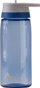 McKINLEY Tritan Triflip M Trinkflasche blau