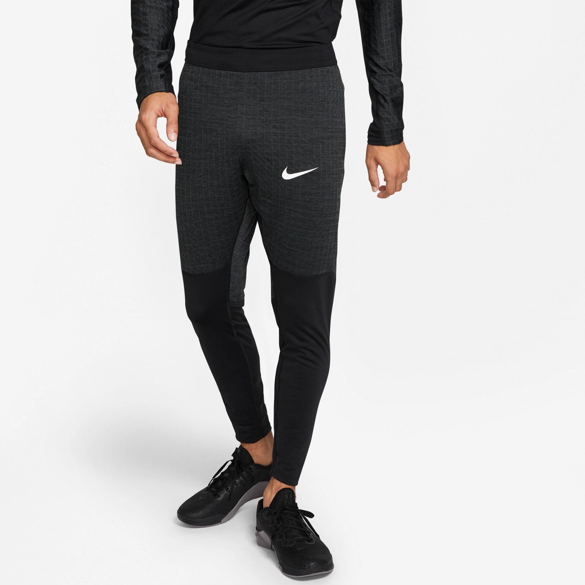 Hose Nike M NP TGHT UTILITY THRMA