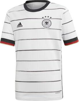 ADIDAS DFB T-Shirt weiß