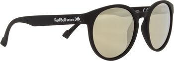 Red Bull Spect Lace Sonnenbrille Herren schwarz