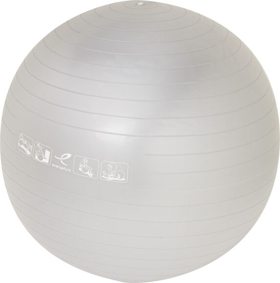 Basic Gymnastikball