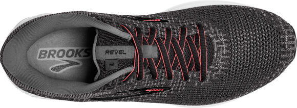 Revel 3 Laufschuhe