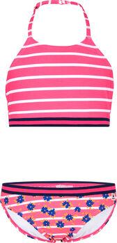 FIREFLY Abigail Bikini Mädchen pink