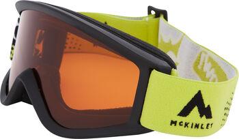 McKINLEY Freeze 2.0 Skibrille Jungen