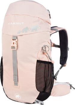 MAMMUT First Trion 12L pink