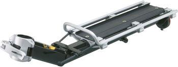 Topeak MTX Beam Rack V-Type Gepäcksträger schwarz
