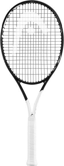 G 360 Speed MP Tennisschläger