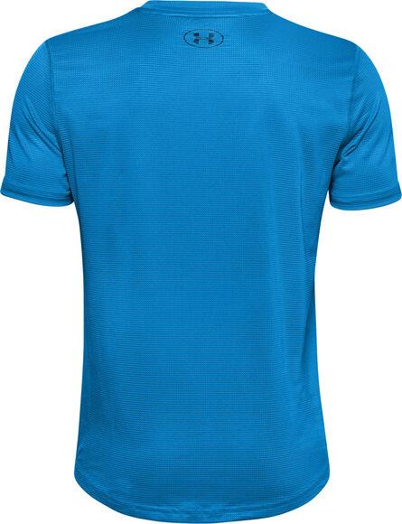 MK-1 T-Shirt