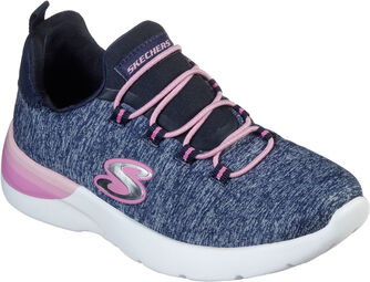 Dynamight 2.0 -Painted Perfect Fitnessschuhe