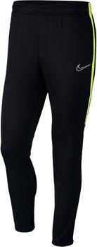 Nike Therma Academy Trainingshose  Herren schwarz