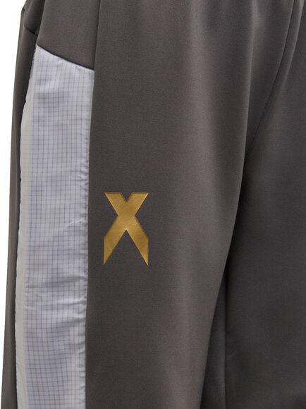 Football Inspired X AEROREADY Shorts