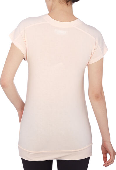 Goranza T-Shirt