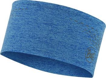 Buff Dryflex Stirnband blau