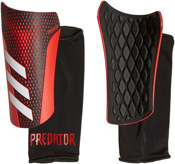 adidas Predator 20 League Schienbeinschoner schwarz