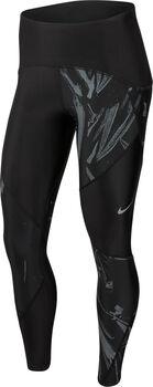 Nike Speed Tight Damen schwarz