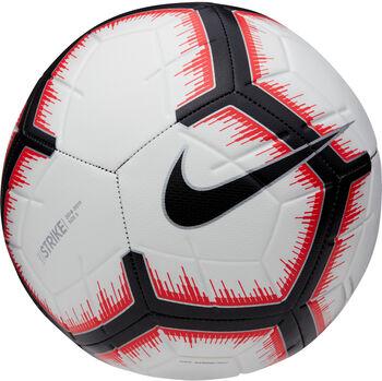 Nike Strike Fußball weiß