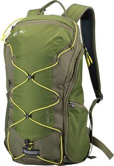 Trail 20 Radrucksack
