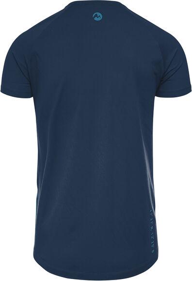 Activist T-Shirt