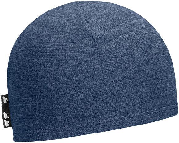 Fleece Light Mütze
