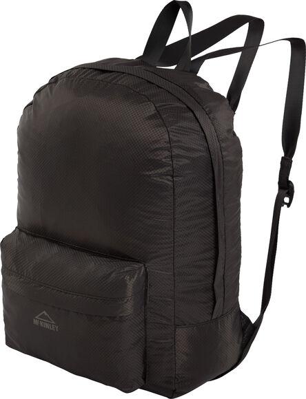Packaway Daybag1 Rucksack