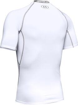 Compression HeatGear® T-Shirt