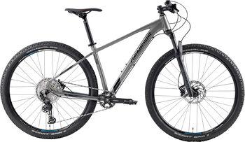 "GENESIS Impact LTD 29 Mountainbike 29"" grau"