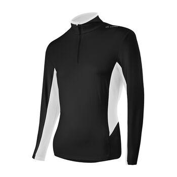 98aa0f414d Skibekleidung online kaufen | INTERSPORT