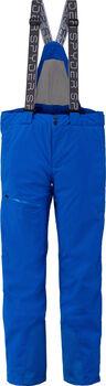 Spyder Dare GTX Skiträgerhose Herren blau