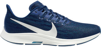 Nike Air Zoom Pegasus 36 Laufschuhe Herren