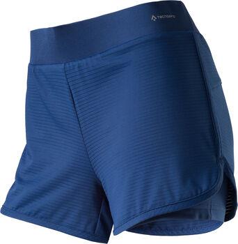 TECNOPRO Pamela wms Tennishose Damen blau