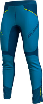 DYNAFIT Elevation 3 Dynastretch Wanderhose Herren blau