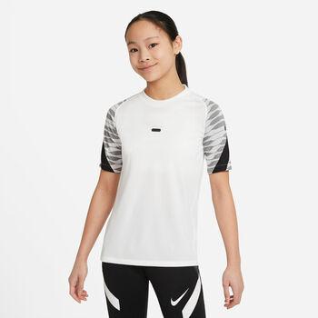 Nike Strike T-Shirt weiß