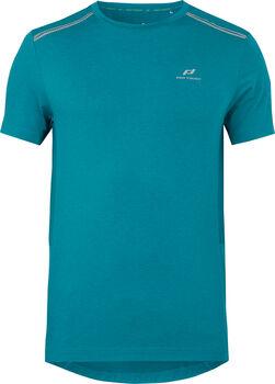 PRO TOUCH Aino T-Shirt Herren blau