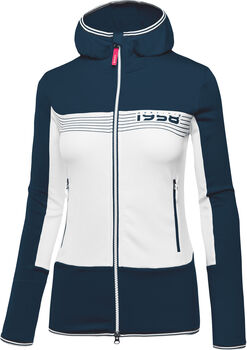 MARTINI Ultimate Funktionsjacke Damen blau
