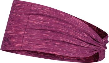 Buff Coolnet UV+ Stirnband pink