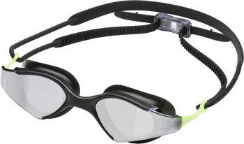 TECNOpro Blade Pro Mirror schwarz