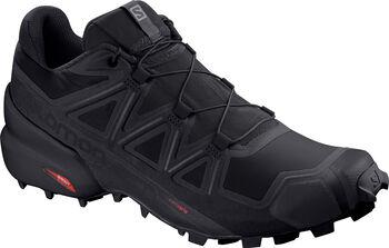 Salomon Speedcross 5 Traillaufschuhe Herren