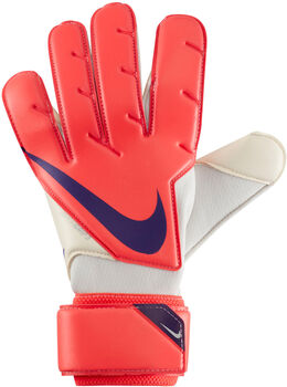 Nike Goalkeeper Vapor Grip3 Torwarthandschuhe rot