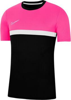 Nike Dri-Fit Academy Pro T-Shirt Jungen